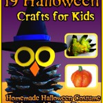 kids-halloween-ebook-cover