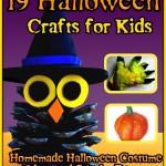 kids-halloween-ebook-cover