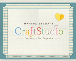 martha-stewart-app