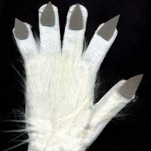 menacing-monster-gloves