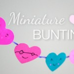 miniature-bunting1