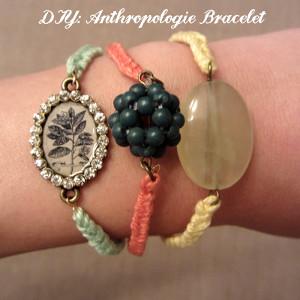 vintage-pulp-stone-bracelet