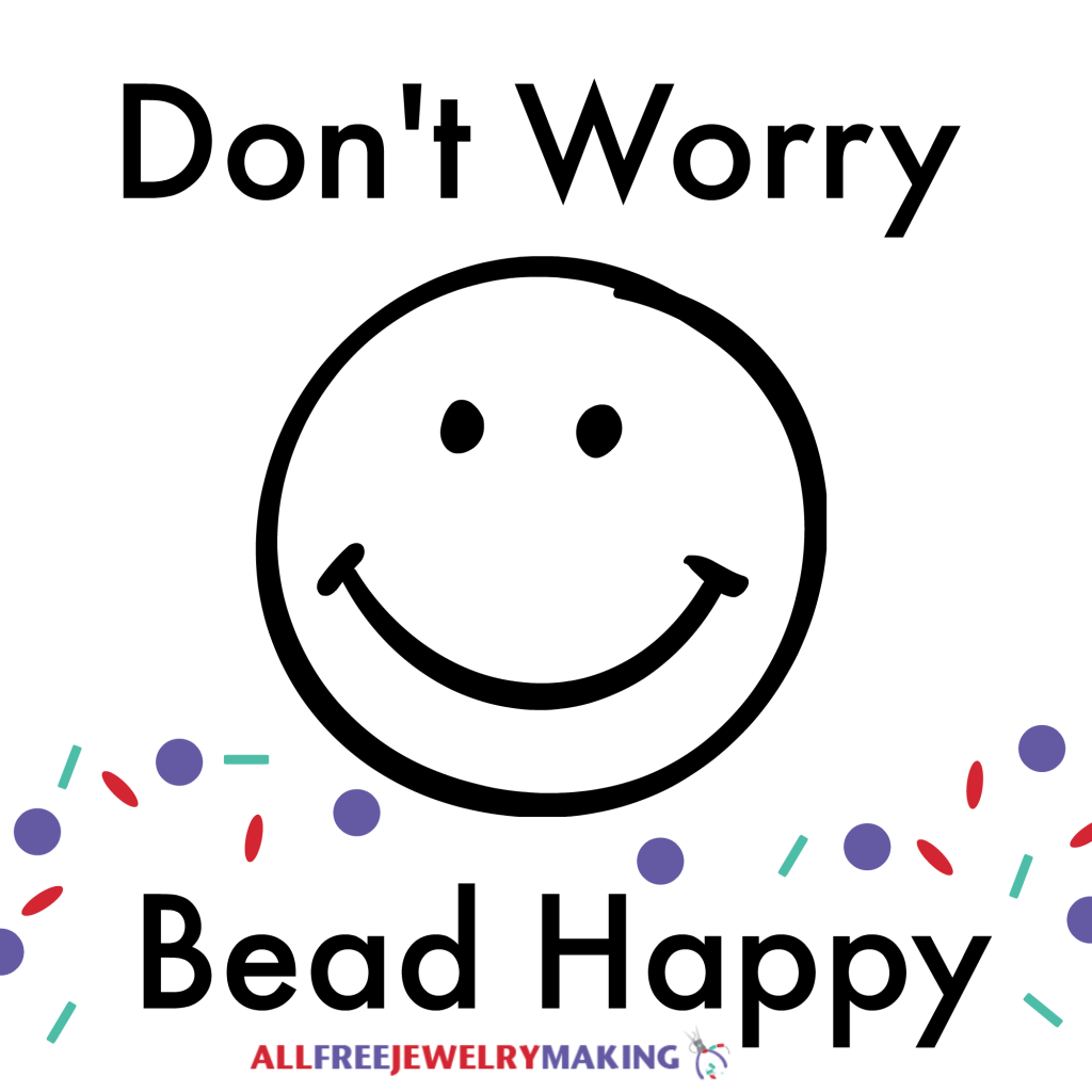 dont-worry-bead-happy