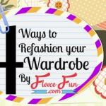 4-Ways-to-Refashion