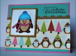 Copic-Penguin-Card