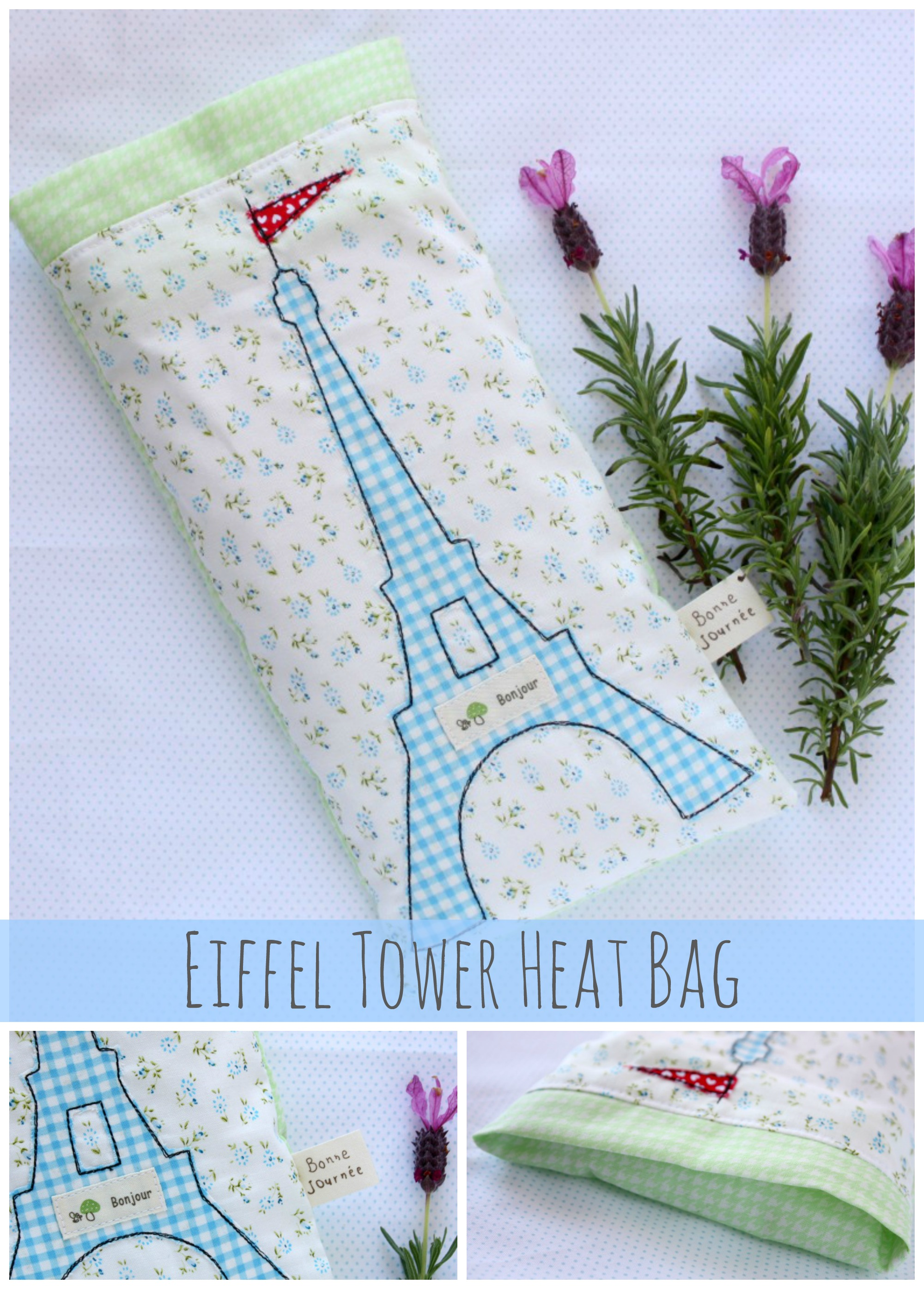 Eiffel-Tower-Heat-Bag-Main
