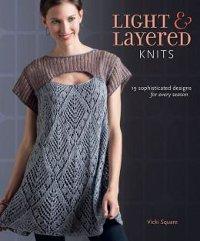 Light-and-layered-knits
