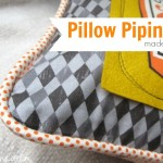 Install-Pillow-Piping
