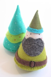 Woodland-Christmas-2