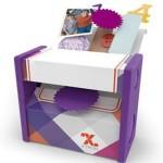 Xyron Giveaway Prize