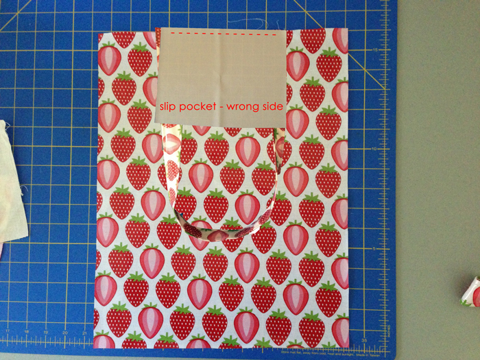 farmer tote 18 Sew a Tote With Anna from Charmed Liebling: National Sewing Month 2013