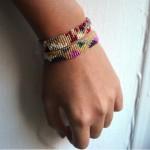free-bead-loom-patterns