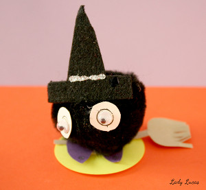 halloween-pom4