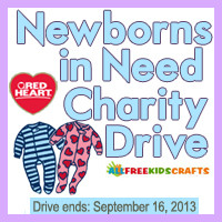 newborns-in-need-drive-square