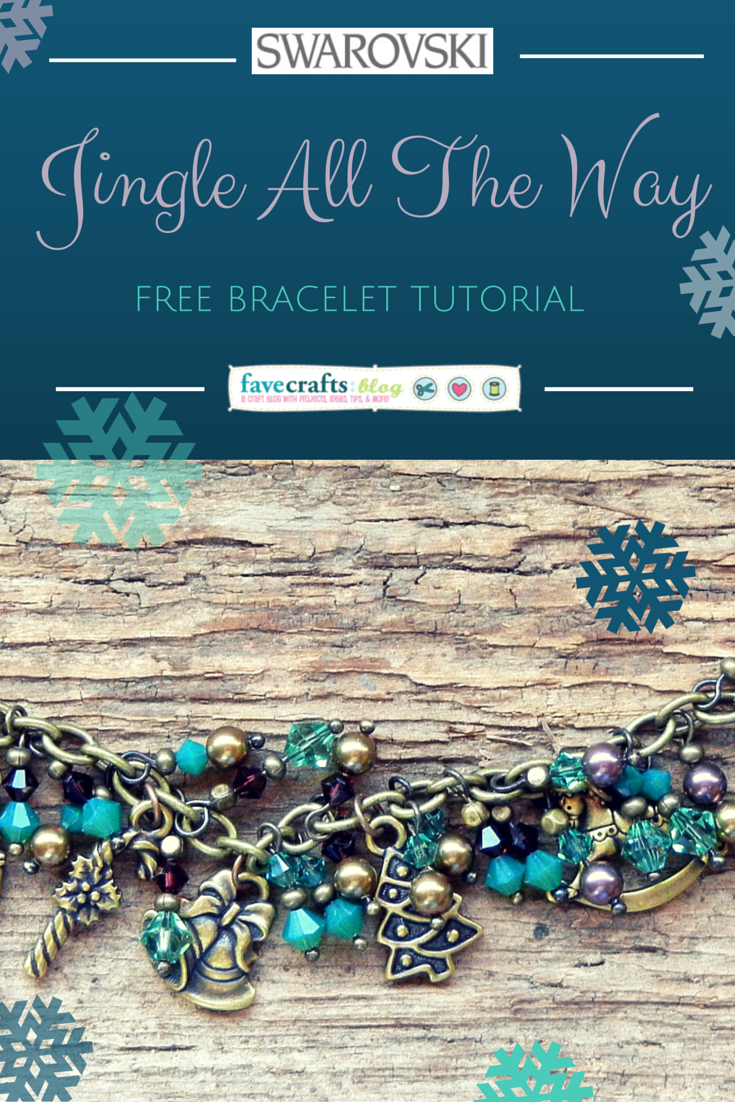 jingle-all-the-way-free-bracelet-tutorial-swarovski
