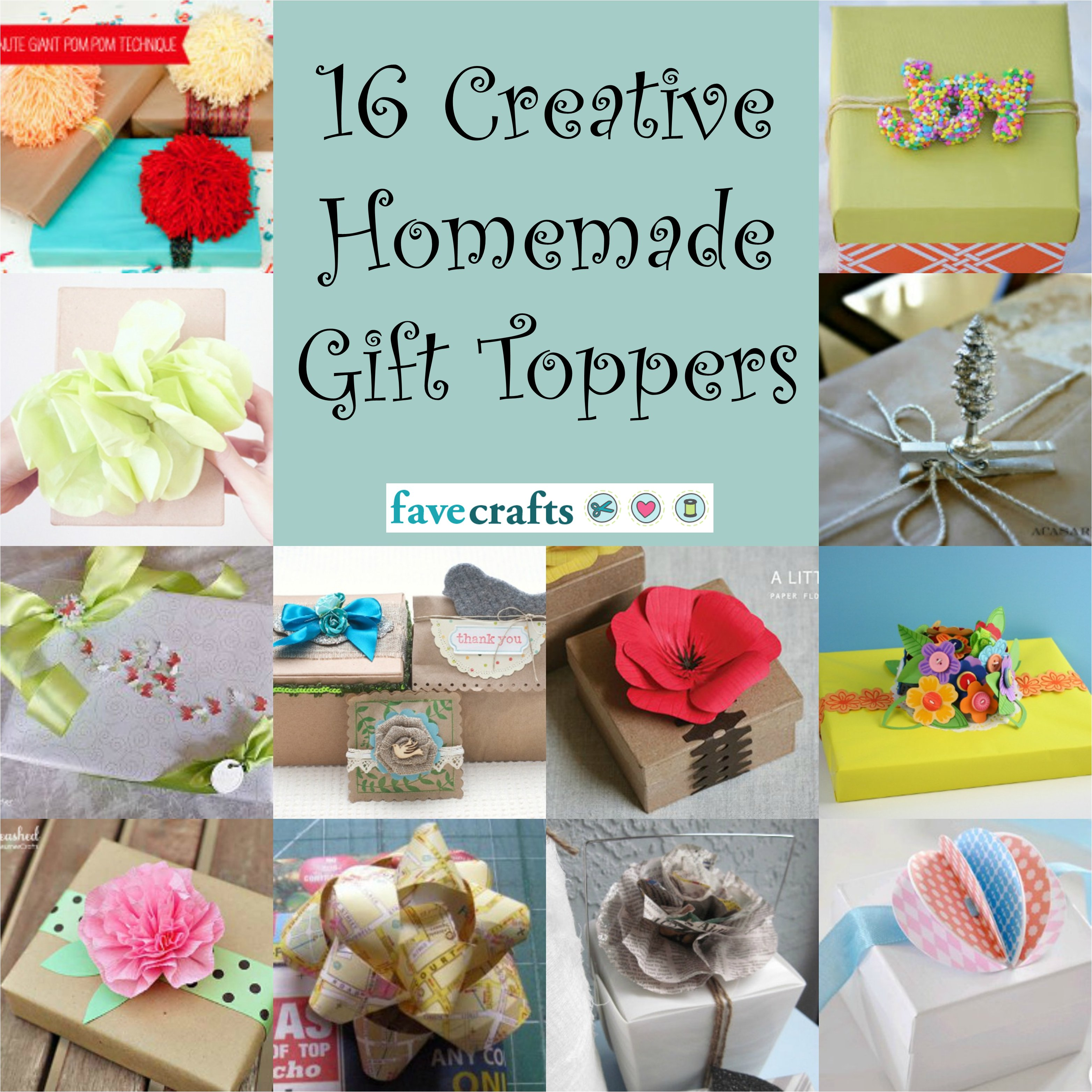 16-creative-homemade-gift-toppers
