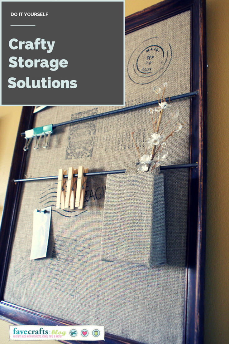 Craft-Storage-Solutions