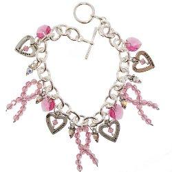 Crystal-BCA-Bracelet
