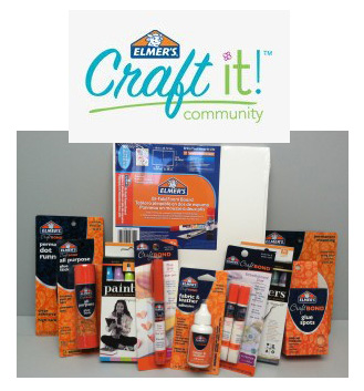 Elmers-Craft-It-Prize-Facebook