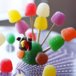 Gumdrop-Turkey-Featured-Images