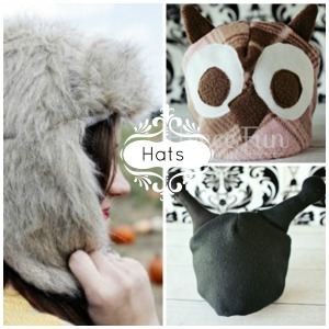 Hats You Will Love