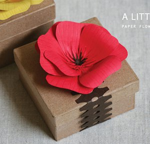 Paper-Flower-Gift-Flair