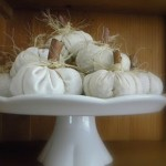 Five Unexpected Fall Craft Ideas