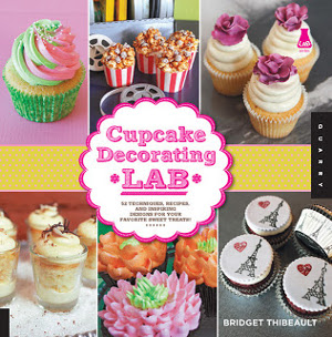cupcake_decorating_lab