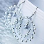 indian-earrings