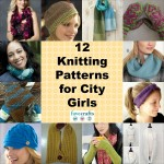 knitting-patterns-for-city-girls