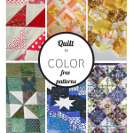 quilt-in-color-free-quilt-patterns