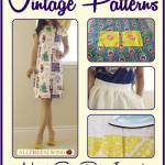 11-free-vintage-patterns