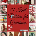 21-knit-patterns