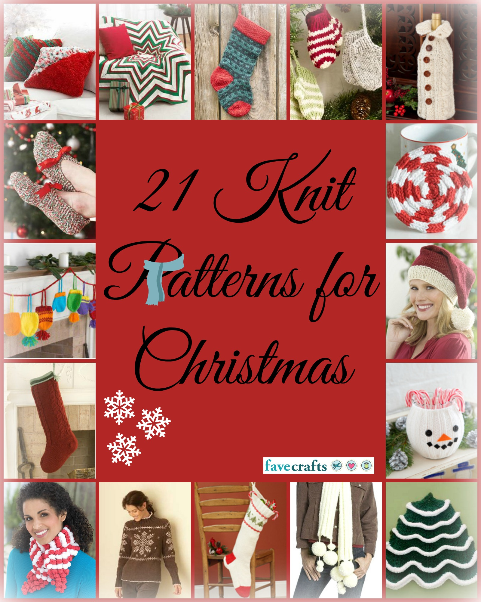 21-knit-patterns