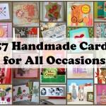 57-handmade-cards