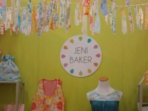 Jeni Baker 2