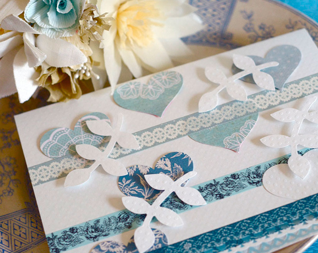 Lovely-and-Lacy-Wedding-Card
