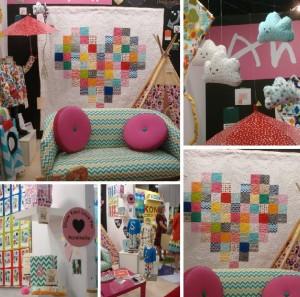 Ann Kelle Designs