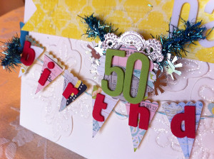 birthday-banner-card