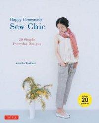 cid_1934_happy-homemade-sew-chic