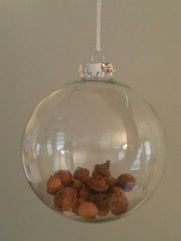 ornament4