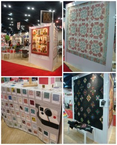 rjr fabric 243x300 Fall International Quilt Market 2013 Recap #2: Talking Trends with Our Favorite Companies