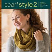 scarf-style-2