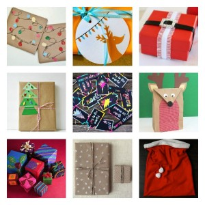 24-DIY-Gift-Wrapping-Ideas