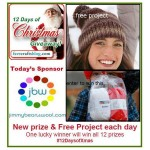 JimmyBeansWool-12-Days-Christmas-Promo