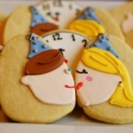 Kiss-Me-at-Midnight-Cookies