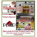Plaid-12-Days-Christmas-Promo