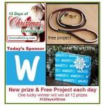 WhimseyBox-12-Days-Christmas-Promo