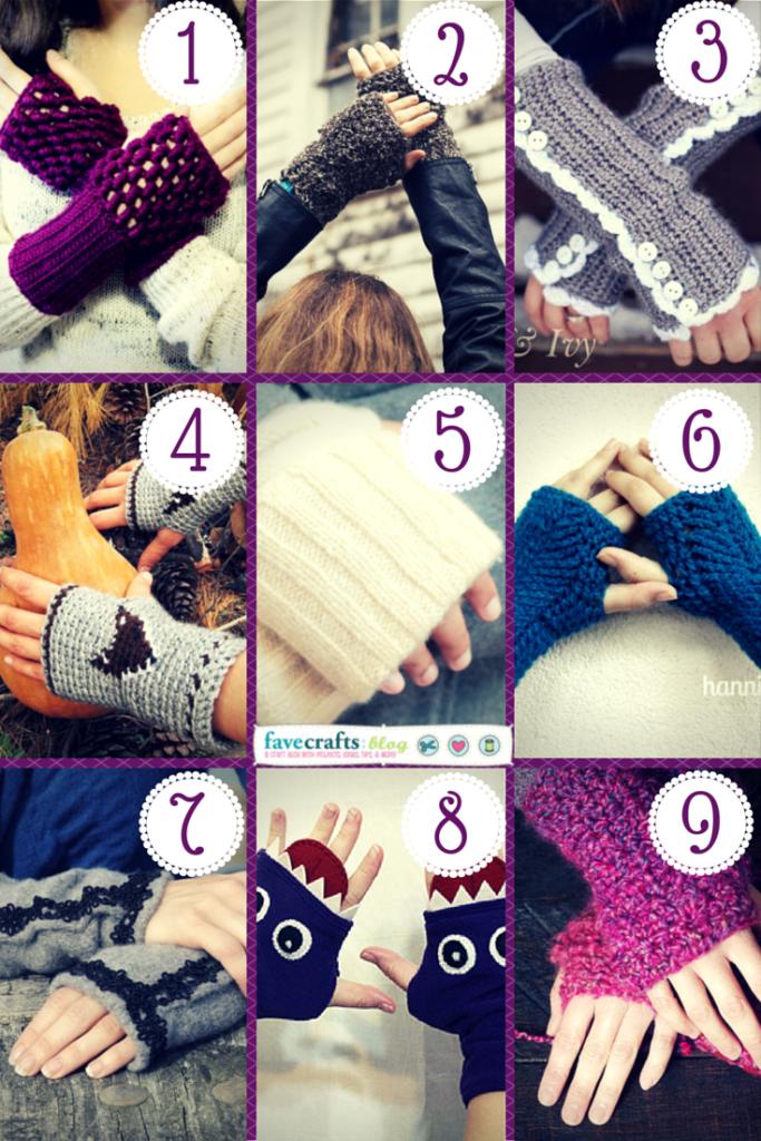 fingerless-gloves-patterns
