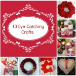 13-Red-Crafts-Collage